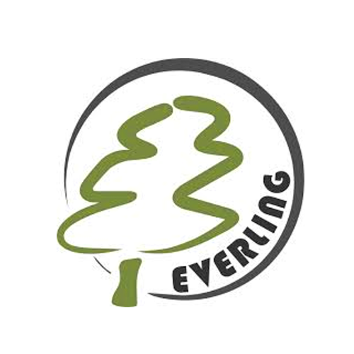Everling