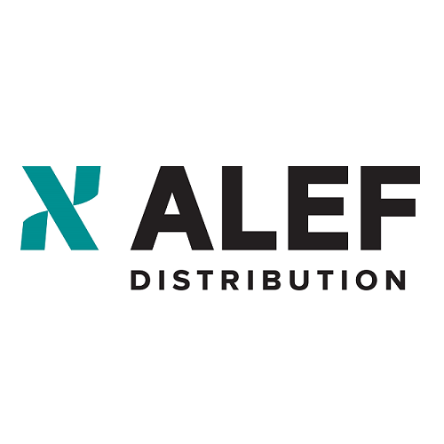 ALEF-Distribution CMYK